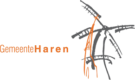 Gemeente Haren