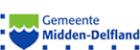 Gemeente Midden Delfland
