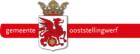 Gemeente Ooststellingwerf