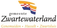 Zwartewaterland