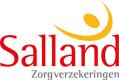 logo salland1